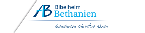 Bibelheim