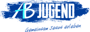 AB_Jugend_Logo_CMYK