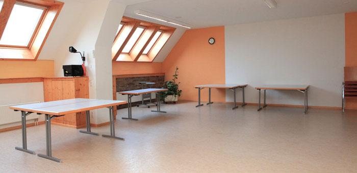 3_Raeumlichkeiten_Jugendhaus_Slider_4