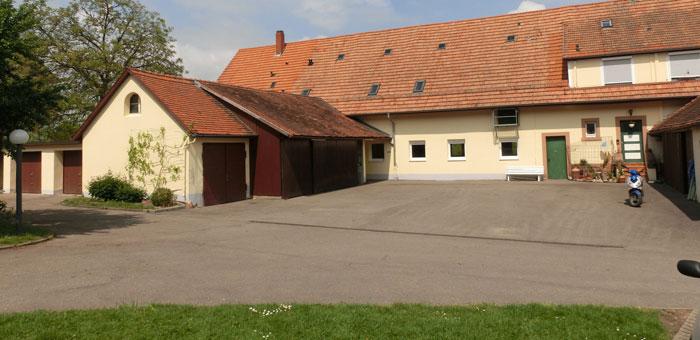 3_Raeumlichkeiten_Jugendhaus_Slider_8