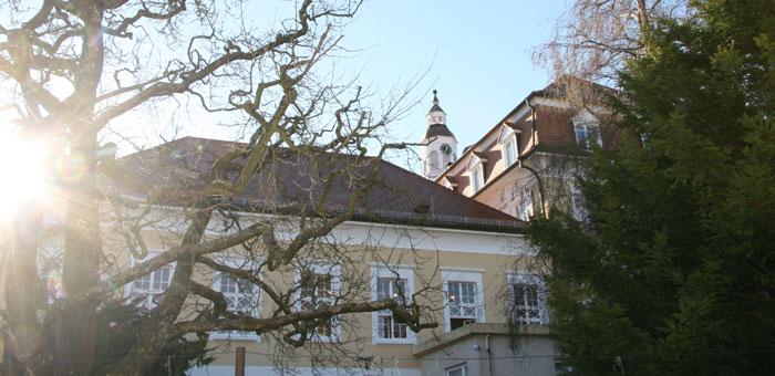 3_Raeumlichkeiten_Rund-ums-Bibelheim_Slider_14