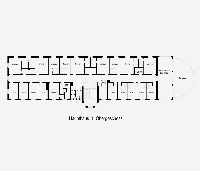 Haupthaus_1OG