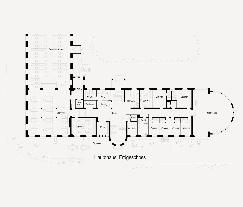Haupthaus_EG_2