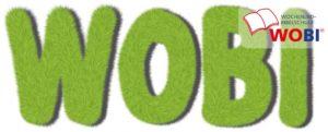 WOBI - LOGO