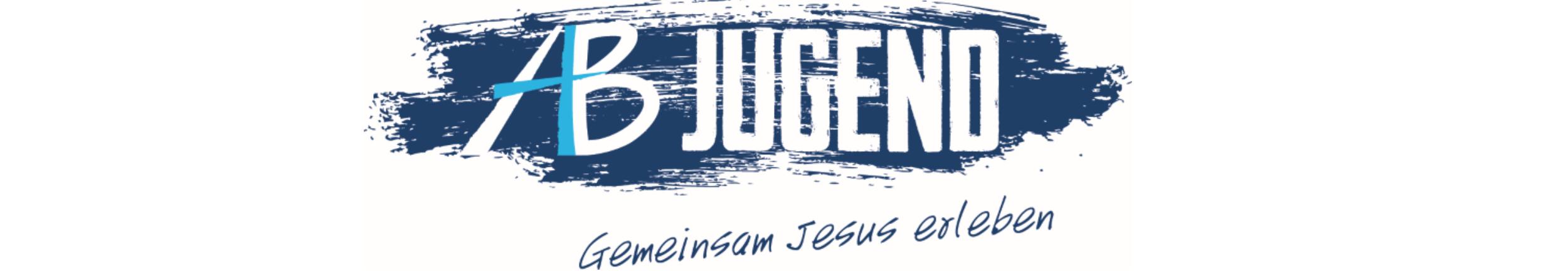 [abgesagt] Biblischer Unterricht